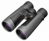 Leupold Leupold Binocular BX-2 Alpine 12x52mm - Shadow Gray