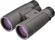 Leupold Leupold Binocular BX-1 McKenzie 12x50mm - Shadow Gray