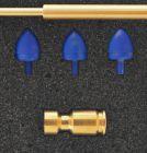 Aravon's Aravon's Kit iniziale 9x21 tiro indoor