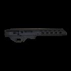 MDT Engineered Accuracy MDT Engineered Accuracy TAC21 Remington 700 Short Action Right Flat Dark Earth