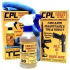 Target Custom Parts Target Custom Parts Firearms Maintnance Treatment  All-in-One