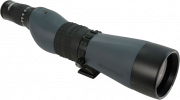 Nightforce Nightforce TS-82 SP100 Xtreme Hi-Def Spotting Scope 20-70x 82mm
