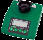 RCBS RCBS ChargeMaster 1500 Bilancia Elettronica