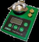 RCBS RCBS RangeMaster 750 Bilancia Elettronica
