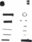 CHT.16-09-05 AR Essential Parts Kit