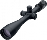 Leupold Leupold Mark 4 LR/T 8.5-25x50mm (30mm) M1 Illuminated Reticle (Tactical Milling Reticle)