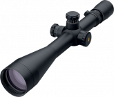 Leupold Leupold Mark 4 LR/T 6.5-20x50mm M1 (30mm) Mil Dot Reticle
