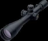 Leupold Leupold Mark 4 LR/T 6.5-20x50mm M1 (30mm) Mil Dot Reticle