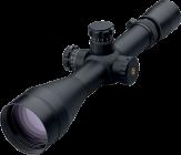 Leupold Leupold Mark 4 LR/T 4.5-14x50mm (30mm) M1(Mil Dot Reticle)