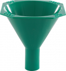 RCBS RCBS Powder Funnel