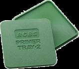 RCBS RCBS Primer Tray-2