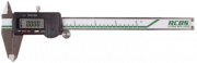"RCBS RCBS Calibro Digitale 0-6"""