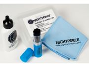 Nightforce Nightforce Optical Cleaning Kit