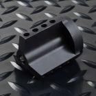 Strike Industries Strike Industries FC-01 Fat Comp Muzzle Brake