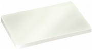 Smart Reloader SmartReloader SR104 Pad