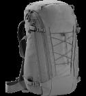 Arc'Teryx ARC'TERYX LEAF Khard 30 Pack - Wolf