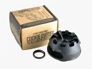 Strike Industries Strike Industries Cookie Cutter Comp 300Blk-.308 (includes crush washer)
