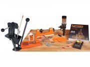 Lyman Lyman T-Mag 2 Turret Press Deluxe Expert Kit