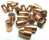 Fiocchi Fiocchi PALLA BLINDATA  9mm (.355) 123 Grain Full Metal Jacket TC Box 500 Pz