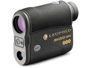 Leupold Leupold RX-1200i TBR/W with DNA Laser Rangefinder 6x OLED Selectable