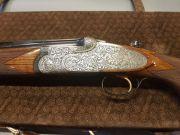 Beretta S3 EE LL