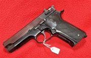 Smith & Wesson mod. 59