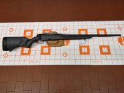 Steyr Carabina Pro Hunter