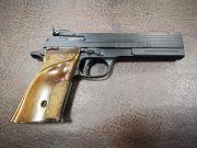 Beretta 89 TARGET