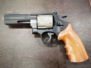 Smith & Wesson 329PD AIRLITE