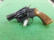 Smith & Wesson MOD 36