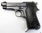 Beretta Armi 34