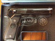 Beretta 96 Centurion