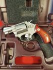 Smith & Wesson LADY SMITH (RIF R7345)