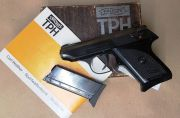 Walther TPH 22 LR (7465)