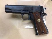 Colt COMMANDER RIF 7571