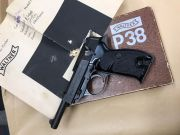 Walther P38 RIF 7570