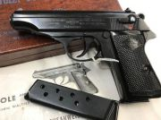 Walther PP MANURHIN RIF 5461