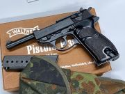 Walther P1 – 8/76