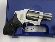Smith & Wesson SW642
