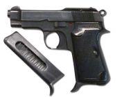Beretta 1935 postbellica