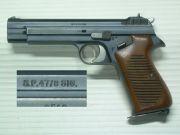 Sig SP47/8