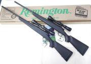 Remington 783 PROMO CON OTTICA