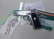 Colt MK IV SERIE 80 380 AUTO (RIF.863)