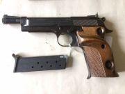 Beretta 952 SPECIAL