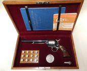 Colt S.A.A. 150TH SAMUEL COLT