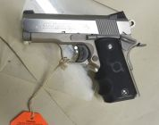 Colt DEFENDER SERIE 90 (RIF.971)