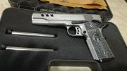 Smith & Wesson 1911 Performance Center
