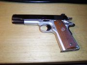 Colt MK IV SERIE'S 70