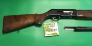 Beretta A-304