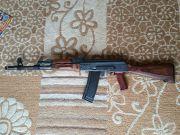 SDM AK-74